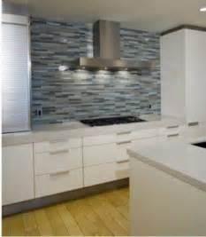 kitchen design tiles ideas candice kitchen backsplash ideas the interior design inspiration board
