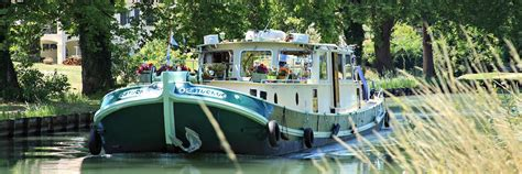 Canal Du Midi Boat Rental by Yacht Charter And Boat Rental Canal Du Midi Camargue