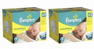 Oshkosh Size Chart Amazon Family Pampers Size 1 Diapers 216 Count Box Only