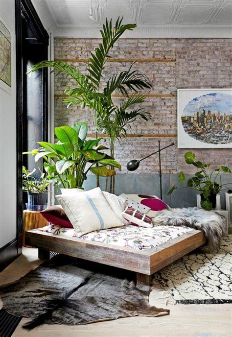 inspiration cuisine ouverte la plante verte d 39 intérieur archzine fr