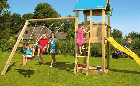 spielgeräte für den garten jeux d ext 233 rieur pour le jardin hornbach suisse