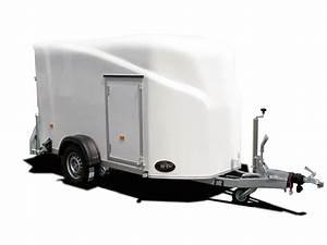 Location Voiture Trappes : galopro camions depositaires ~ Medecine-chirurgie-esthetiques.com Avis de Voitures
