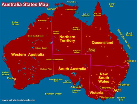 australia tourism bureau australia all about bison