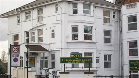 Malara Cottage Hotels In Surrey Hotels And B Bs