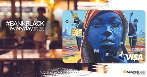A secured credit card is a fantastic option if you have poor credit and won't be approved for an unsecured credit card. #BankBlack at OneUnited Bank. Open a UNITY Checking, UNITY ...