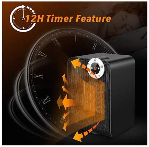trustech space heaters discounted coupons tags coupon code