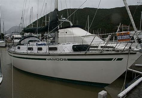 Used Hartley 16 Boats Sale by Hartley Boats For Sale Boats