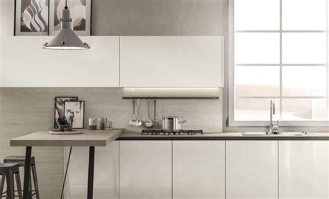 arredo3 cucine arredo3 cuisines cuisines modernes et classiques made in