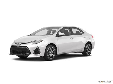 Toyota Corolla Cost by Toyota Corolla Im Car Insurance Cost Compare Rates Now