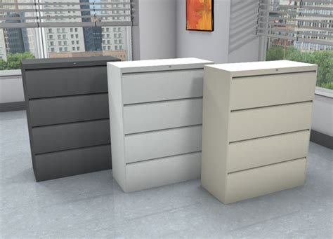 drawer lateral file cabinet  cubiclescom