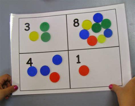 developing one to one correspondence teaching maths 261 | IMG 3434