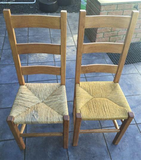 rempailler une chaise technique rempailleur de chaises cet album illustre la