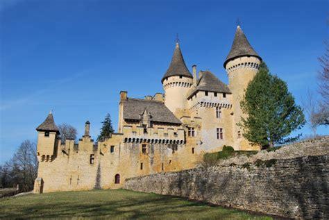 chambres hotes tours château de puymartin sarlat tourisme