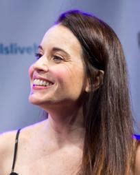 Jenna Leigh Green Theatre Credits, News, Bio and Photos