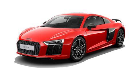 Nsx Vs R8 by The 2017 Acura Nsx Vs 2017 Audi R8 Joe Rizza Acura