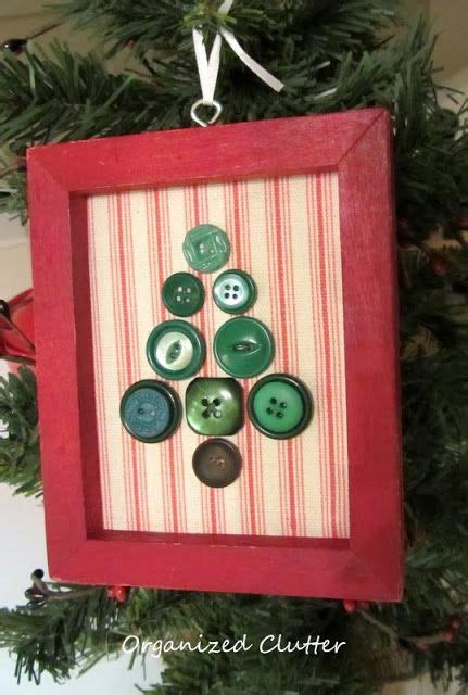 christmas picture frames ideas  pinterest diy