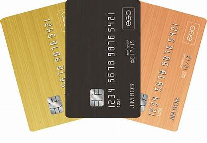 Card Gold Metal Credit Ego Cards Custom
