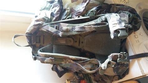bureau de change montigny le bretonneux troc echange sac militaire type f2 sur troc com