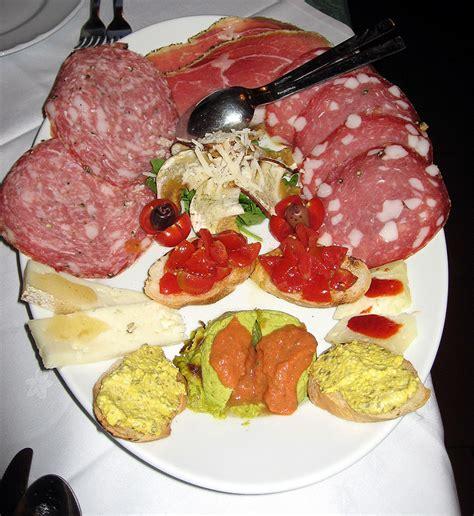 cuisine toscane la cuisine florentine la cuisine toscane italie les bons