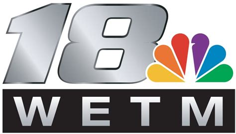 WETM-TV