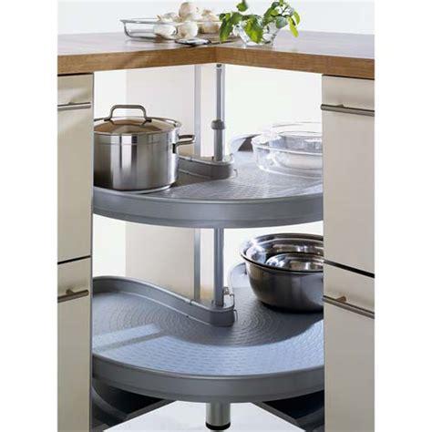 rangement pivotant cuisine rangement pivotant élément d angle cuisine cuisinez pour