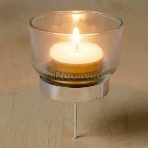 Glas Kerzenhalter Für Teelichter : glas adventskranz kerzenhalter pick silber f r teelicht oder votivkerze ~ Bigdaddyawards.com Haus und Dekorationen