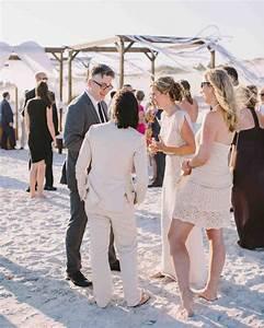Hochzeitskleidung Für Gäste : mit diesen tipps finden sie das perfekte outfit f r hochzeitsg ste ~ Orissabook.com Haus und Dekorationen