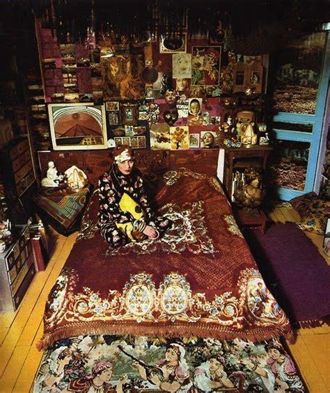 boho ideas bohemian style bedroom ideas evalotte daily home