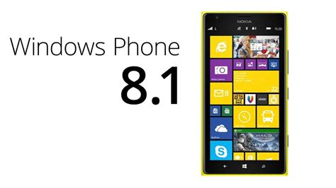 windows phone 8 1 recenze