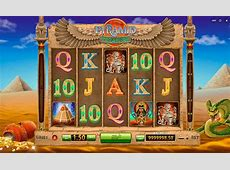 Pyramid Treasure Slot Machine Online ᐈ BF Games™ Casino Slots