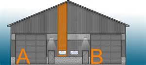 architect plan entrepôt gougeon mon site web