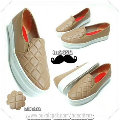 Sepatu Flat Murah Gudang jual cuci gudang sepatu dan sandal murah kode promo 728 di
