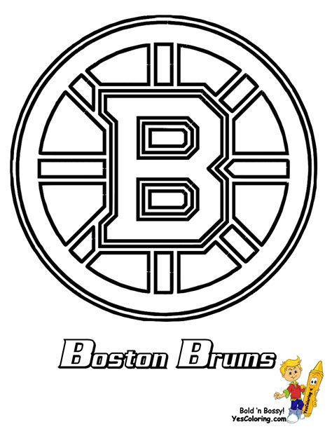 nhl coloring pages cold hockey coloring nhl hockey east hockey free