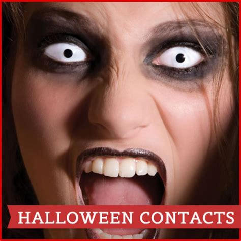 Halloween Contacts No Prescription by Images Of Halloween Contact Lens Prescription Halloween