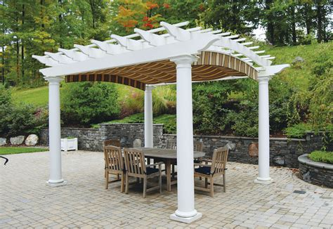 ready to assemble pergola williamsburg home plans how much to renovate bathroom