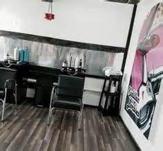 Garage Salon : 1000 images about kadillac barbies salon spa on pinterest keratin complex retro salon and ~ Gottalentnigeria.com Avis de Voitures