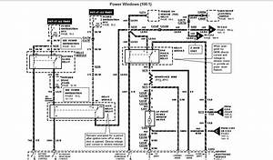 2003 Mercury Grand Marquis Interior Fuse Diagram Html