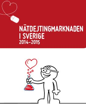 Partnertech karlskoga ab, Karlskoga Hitta rätt hjälp i Karlskoga/Degerfors