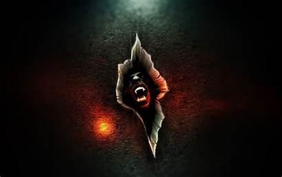 Tear Vampires Desktop Wallpapers Backgrounds Mobile Wallup