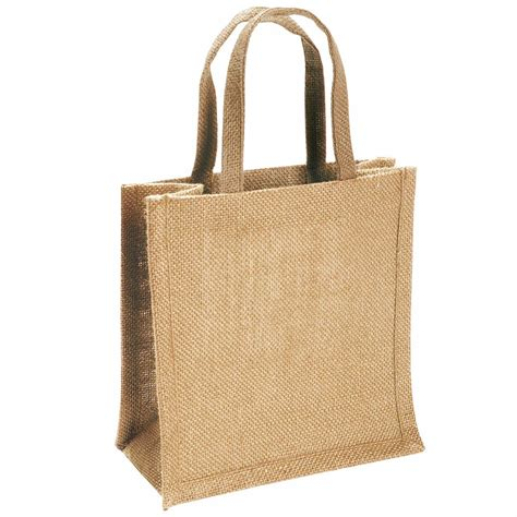 what to give a for valentines day small jute bag giftbagshop co uk
