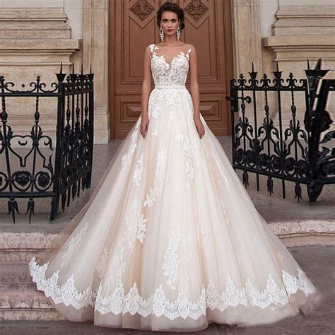 Beautiful Wedding Dresses. Casual Wedding Dresses No Train. Wedding Dresses Plus Size Under 100. Nicest Celebrity Wedding Dresses. Princess Wedding Dress Corset. Wedding Dress Of Princess Mabel. Classic Italian Style Wedding Dresses. Wedding Dresses With Satin And Lace. Simple Wedding Dresses Sale
