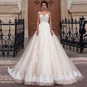 beautiful wedding dresses With most beautiful wedding dresses
