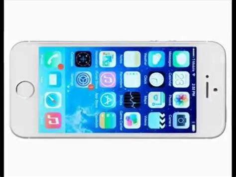 iphone 5s at best buy apple iphone 5s unlocked price best buy