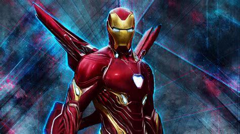 pic  superhero iron man hd wallpapers
