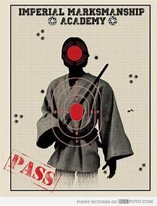 Stormtrooper shooting test   From Childhood   Pinterest ...