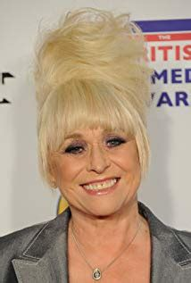 Barbara Windsor - IMDb