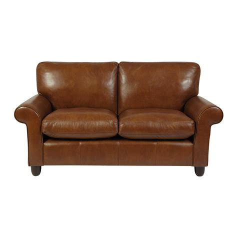 sofa bed cheap price buy cheap 2 seater sofa bed compare sofas prices for