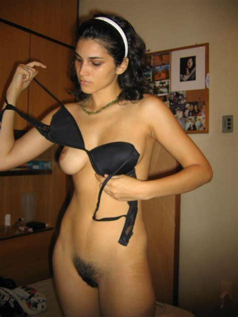 hot desi indian college girls seductive nude photos