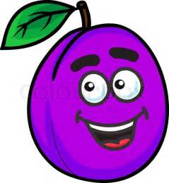Apricot Fruit Trees