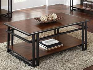 Cherry, Wood, Coffee, Table, Design, Images, Photos, Pictures